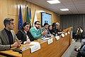 Sessão de esclarecimento do projeto ISAL e wikimedia Portugal 2.jpg