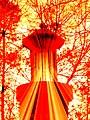 Set the world ablaze! (4064752528).jpg