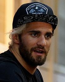 Seth Rollins WM30.jpg