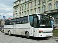 Setra S315HD AT-Ivano-Fr. Irregular Services 1.jpg