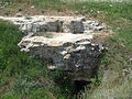 Sevastopol Strabon's Khersones antique greek settlement-17.jpg
