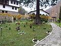 Seven Altars Monastery 2012 18.JPG