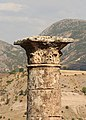 Severan Bridge, Turkey 09.jpg