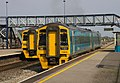 Severn Tunnel Junction railway station MMB 11 158839 158820.jpg