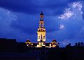 Sevier-county-courthouse-night-tn1.jpg