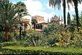 Seville - Alcazar and Gardens (2690368315).jpg