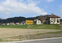 Sevlje Slovenia 2.jpg