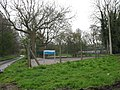 Sewage Pumping Station - geograph.org.uk - 1244590.jpg