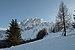 Sextner Rotwand Südtirol.jpg