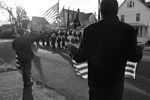 Sgt. Hrbek, Fallen N.J. Marine, Welcomed Home DVIDS242653.jpg