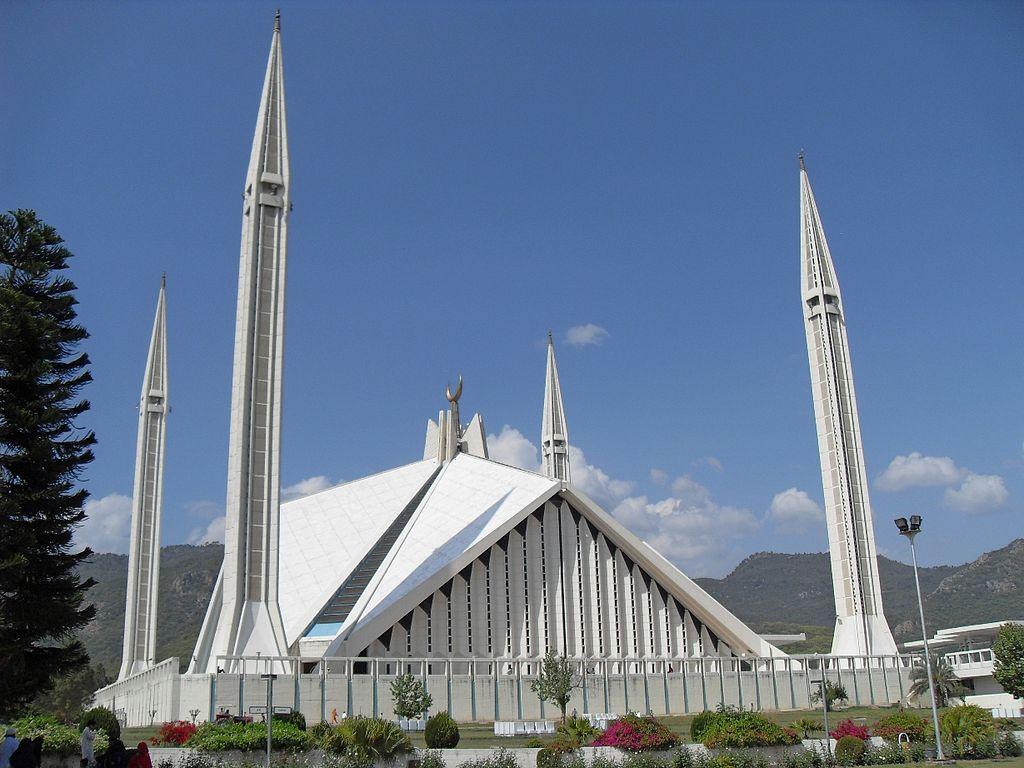 1024px-Shah_Faisal_Masjid%2C_Islamabad.J