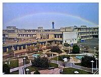 Shahed University 2.JPG