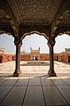 Shahi Masjid Facing Main Entrance.jpg