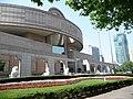 Shanghai Museum exterior 3.jpg