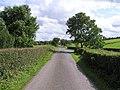 Shannaragh Road - geograph.org.uk - 1457753.jpg