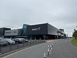 Shannon Airport 2020-07-12 01.jpg