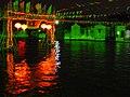 Shantou, Guangdong, China P1050217 (7477605896).jpg