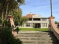 Sharley Cribb Nursing College Port Elizabeth-002.jpg