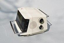 Sharp Corporation - Wikipedia
