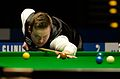 Shaun Murphy at Snooker German Masters (DerHexer) 2015-02-08 13.jpg