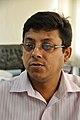 Shayantam Sengupta - Kolkata 2014-11-25 9656.JPG