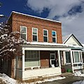 Sheehan Boardinghouse NRHP 00001519 Deer Lodge County, MT.jpg