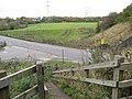 Sheffield Road (B6058) - geograph.org.uk - 1024942.jpg