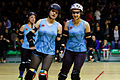 Sheffield Steel Rollergirls vs Nothing Toulouse - 2014-03-29 - 8661.jpg