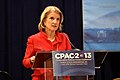 Shelley Moore Capito CPAC 2013-2.jpg
