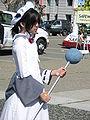 Shia cosplayer at 2010 NCCBF 2010-04-18 3.JPG