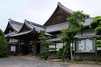 Shigain-monzeki01s4592.jpg