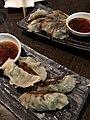 Shige Sushi and Izakaya - Stierch - March 2019 15.jpg