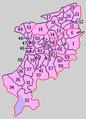 Shimane Hikawa-gun 1889.png