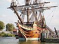 Ship Batavia 4.jpg