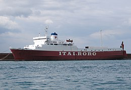 Ship IMO 7517600 - ItalRoRo Three.jpg