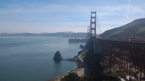 File:Ship crossing the Golden Gate.webm