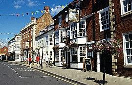 Shipston-on-Stour.jpg