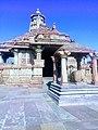Shiv Temple Menal.jpg