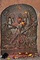 Shivas Kinder - 0192.jpg