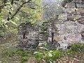 Shkhmurad Monastery (103).jpg