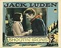 Shootin Irons lobby card.jpg