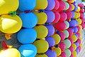 Shooting Balloons at Patenga (02).jpg