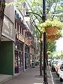 Shops Market Street Corning NY 2.JPG