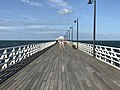 Shorncliffe Pier, Queensland 02.jpg