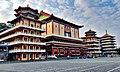 Shoushan Yuanheng Temple( WEI, WAN-CHEN ) 1.jpg