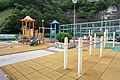 Shun Lee Estate Playground, Gym Zone and Basketball Court.jpg