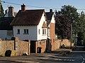 Shute Hill, Bishopsteignton - geograph.org.uk - 988448.jpg