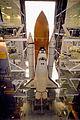 Shuttle Endeavour.jpg
