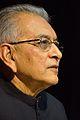 Shyamal Kumar Sen - Kolkata 2014-01-23 7295.JPG