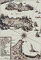 Siège île Sainte-Marguerite 1637.jpg